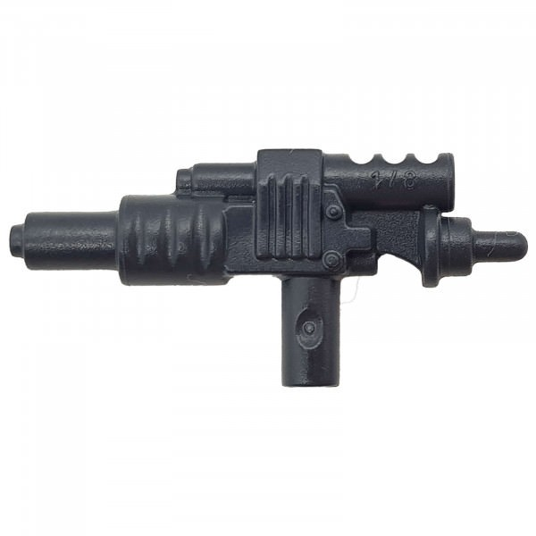 PLAYMOBIL® Laserpistole 30052902
