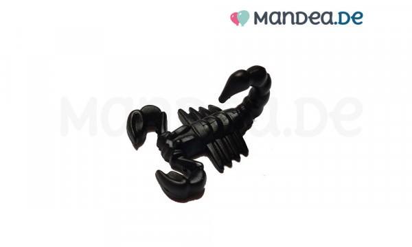 PLAYMOBIL® Skorpion 30228670 schwarz