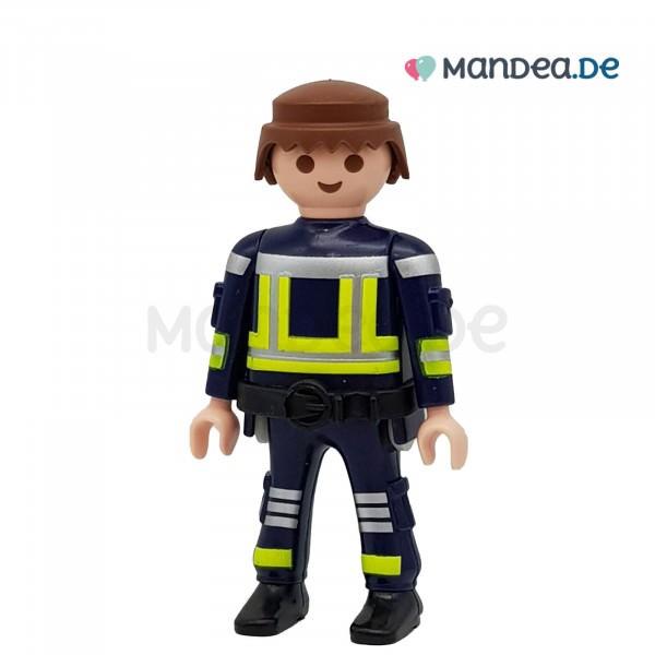 PLAYMOBIL® Feuerwehrmann 30003224