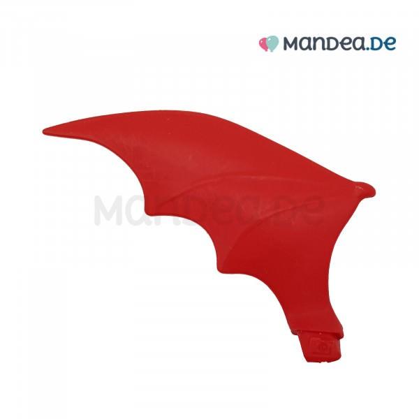 PLAYMOBIL® Drachenflügel rechts 30658272