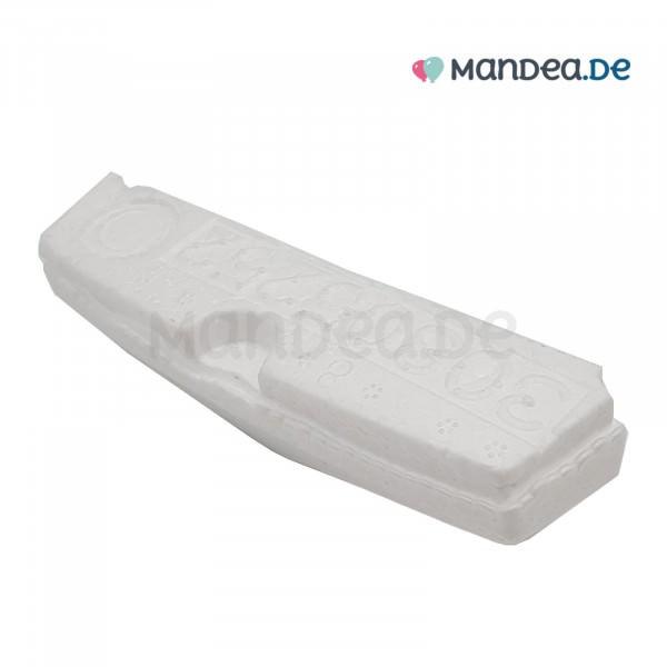 PLAYMOBIL® Auftriebskörper 30805252