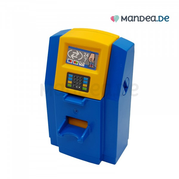 PLAYMOBIL® Ticketautomat 5399