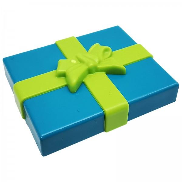 PLAYMOBIL® Geschenkpäckchen Deckel 30218533