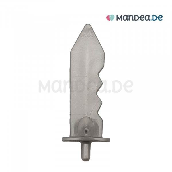 PLAYMOBIL® Koloss Schwertklinge 30244703
