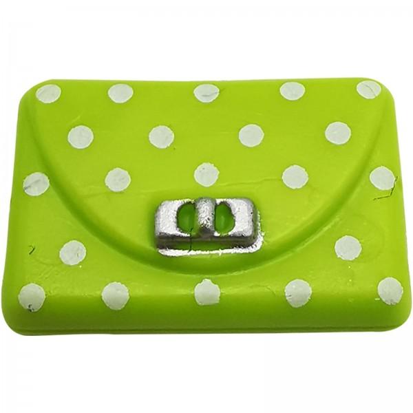 PLAYMOBIL® Handtasche 30628077