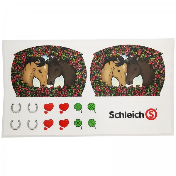 Schleich® Aufkleber 10129920