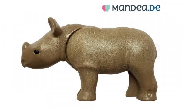 PLAYMOBIL® Nashorn Baby / Rhinozeros Baby 30657192