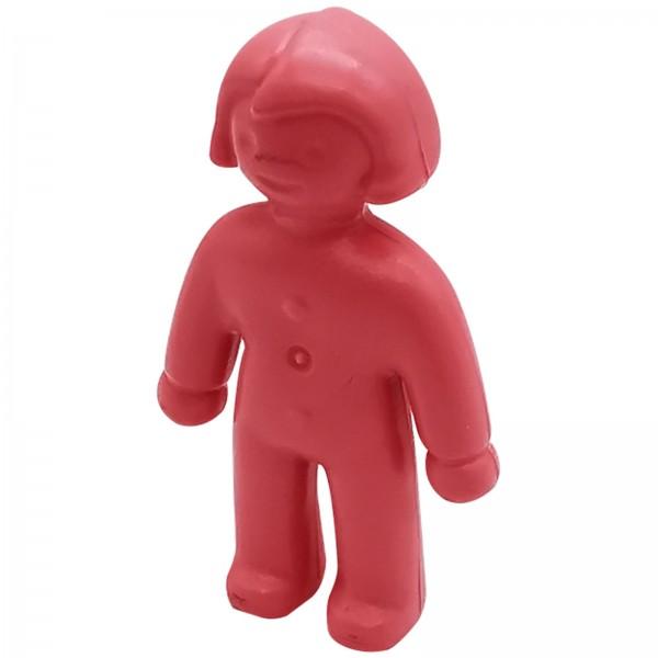 Playmobil Puppe pink 30259070