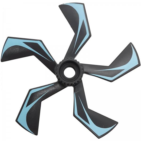 PLAYMOBIL® Propeller rechts 30637295
