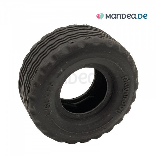 PLAYMOBIL® Reifen 30822180