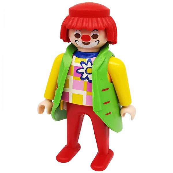 PLAYMOBIL® Clown 30004834