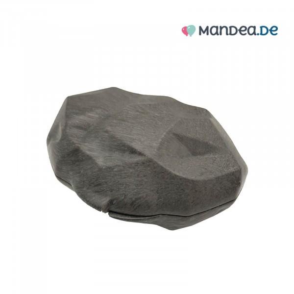PLAYMOBIL® Stein Versteck 30041862