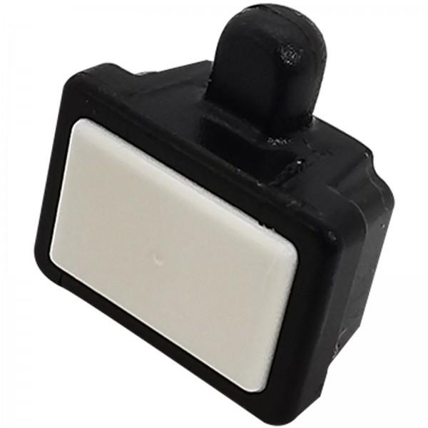 PLAYMOBIL® Lampe 30255283