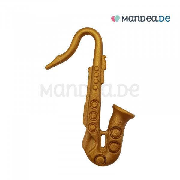 PLAYMOBIL® Saxophone 30218280