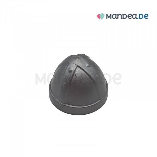 PLAYMOBIL® Topfhelm kind 30223530