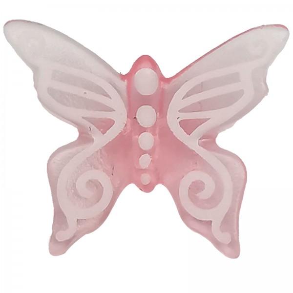 PLAYMOBIL® Schmetterling 30636484