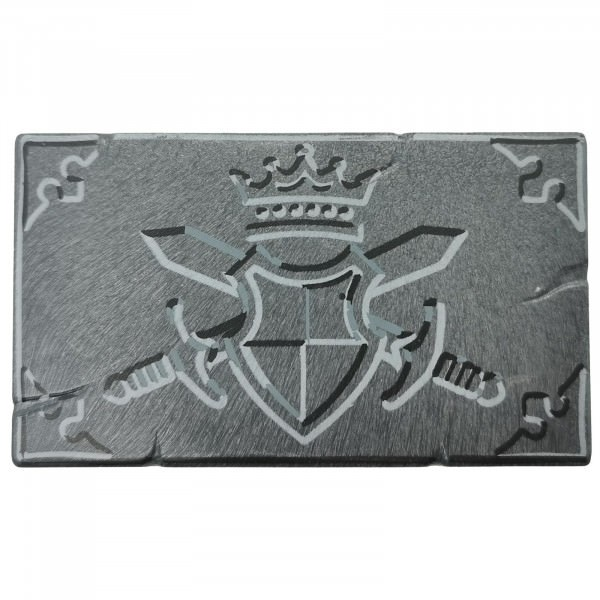 PLAYMOBIL® Deckel Bodenplatte 30635944