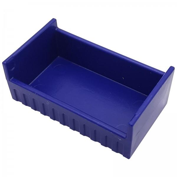 PLAYMOBIL® Kasten 30264080