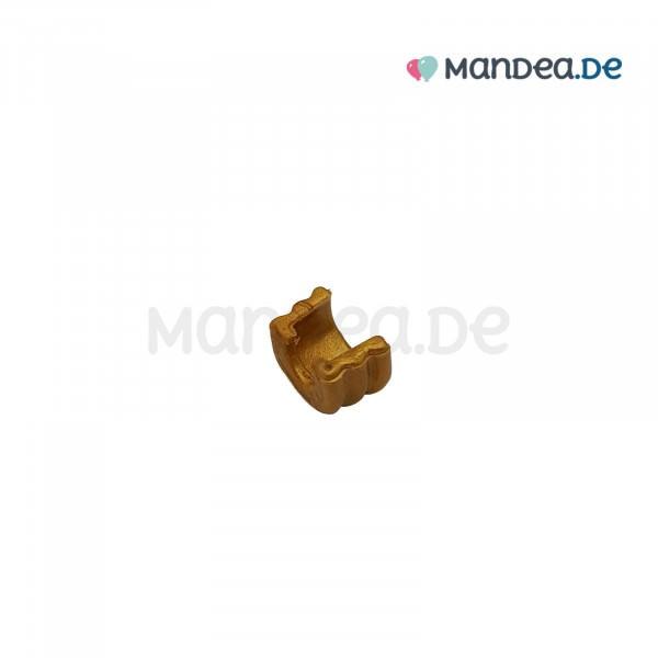 PLAYMOBIL® Armreif 30212200