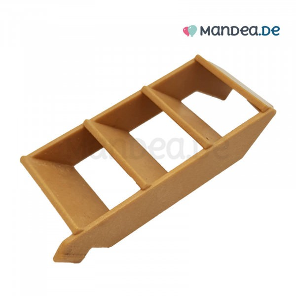PLAYMOBIL® Treppe Arche Noah 30236110