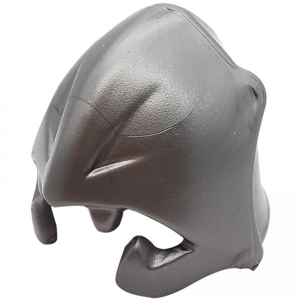Playmobil Barbaren Helm 30228570