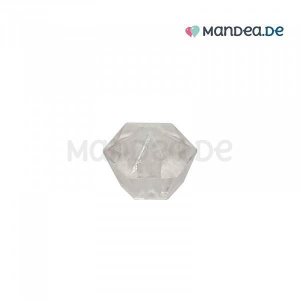 PLAYMOBIL® Juwel klar 30257273