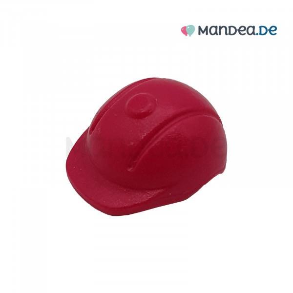 PLAYMOBIL® Reithelm rot 30031172