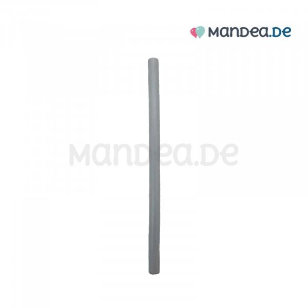 PLAYMOBIL® 69 mm Stange 30283800