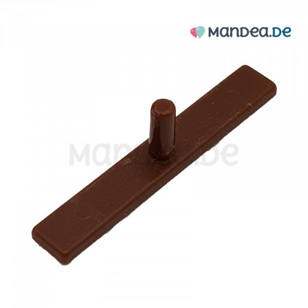 PLAYMOBIL® Schubriegel 30615620