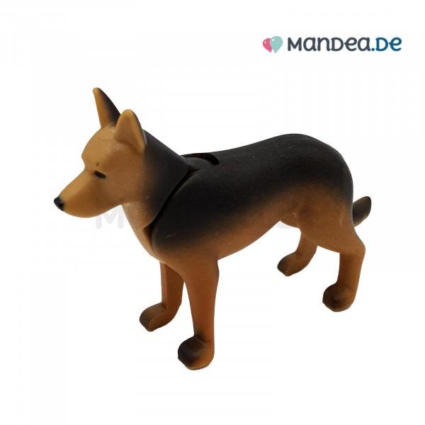 PLAYMOBIL® Schäferhund 30632003