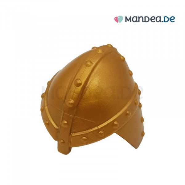 PLAYMOBIL® Ritterhelm 30225973