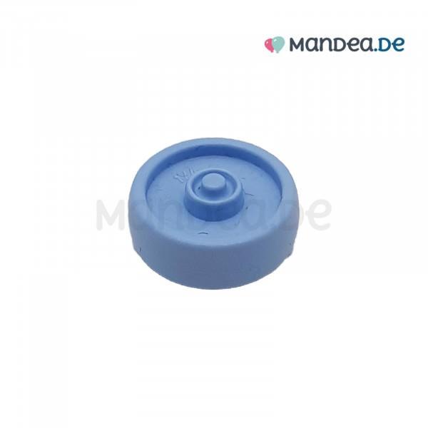 PLAYMOBIL® Schubkarren Reifen hellblau 30223740