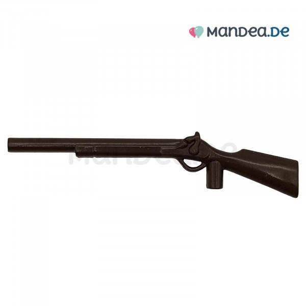 PLAYMOBIL® Gewehr 30225480