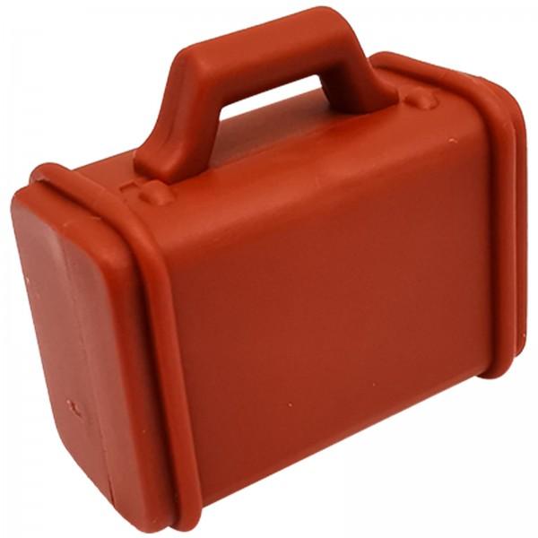 PLAYMOBIL® Reisekoffer 30059130