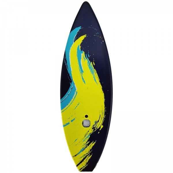 PLAYMOBIL® Surfbrett 30624446