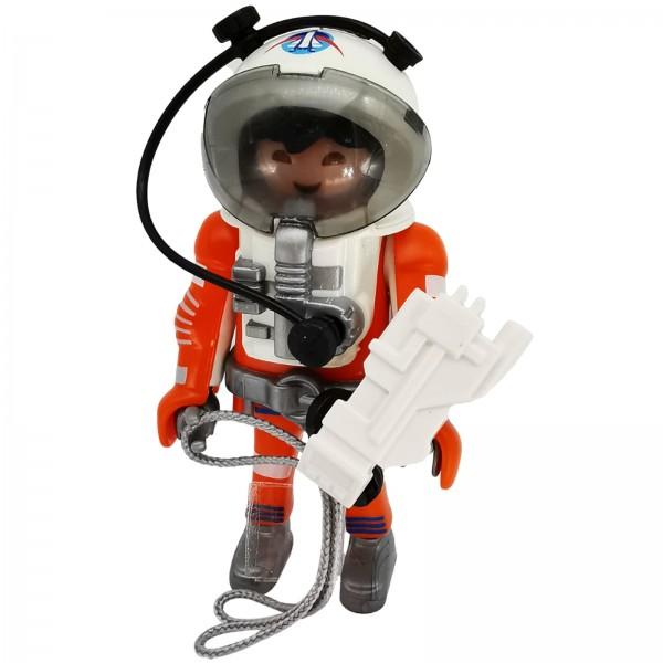 PLAYMOBIL® Astronaut Figur 70565a