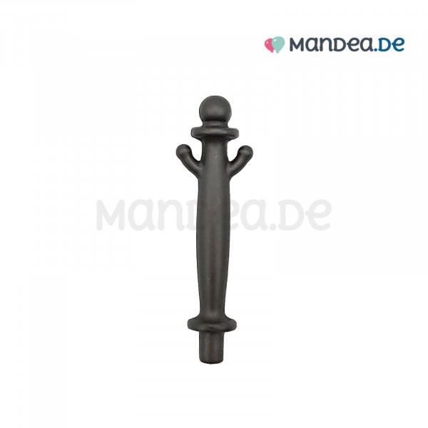PLAYMOBIL® Leuchtturm Pfosten 30802512