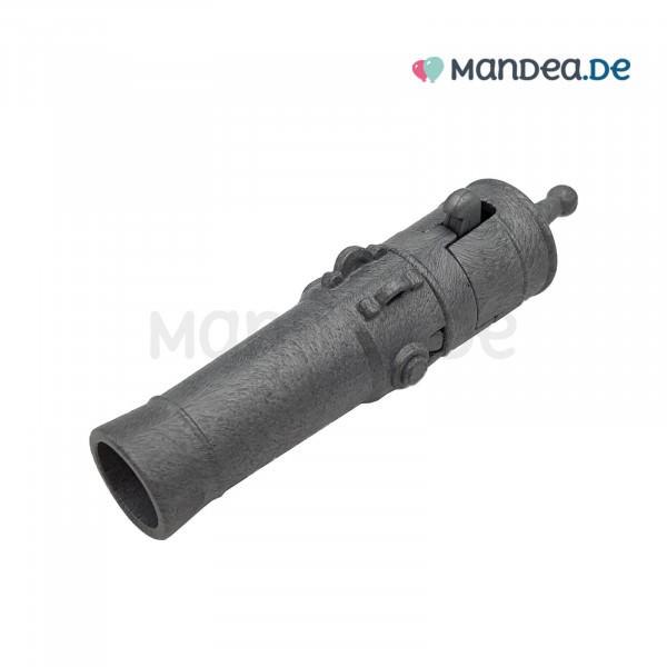PLAYMOBIL® Kanonenrohr 30656332