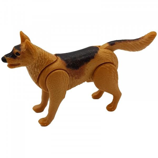 PLAYMOBIL® Schäferhund 30650222