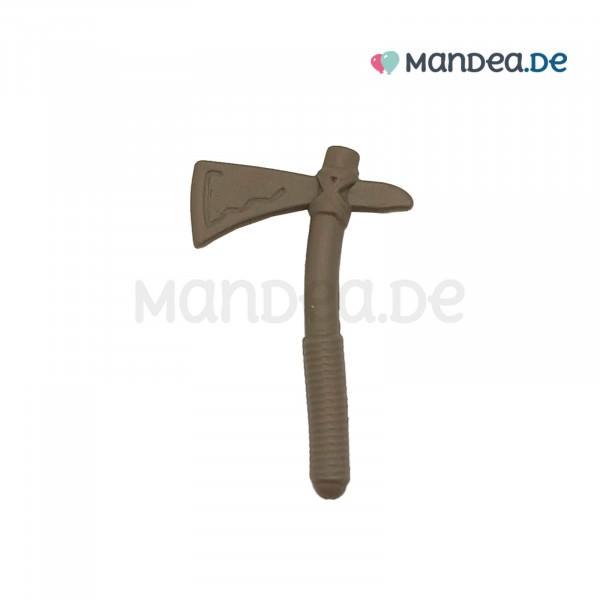 PLAYMOBIL® Tomahawk 30245132