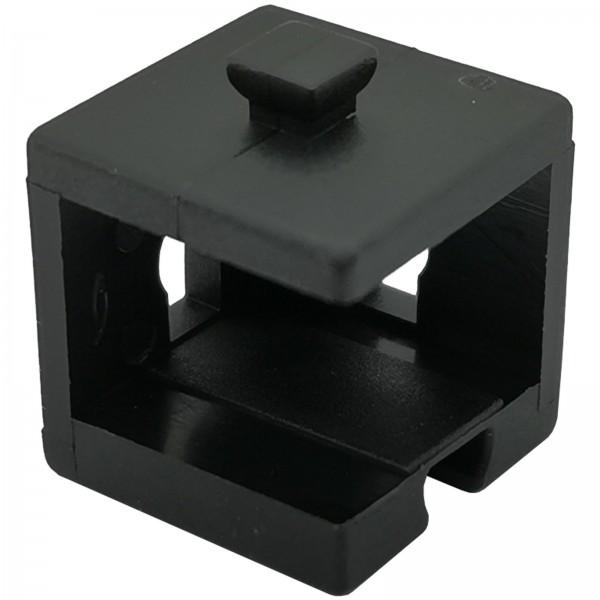 Fischertechnik® Winkelträger 15 36922