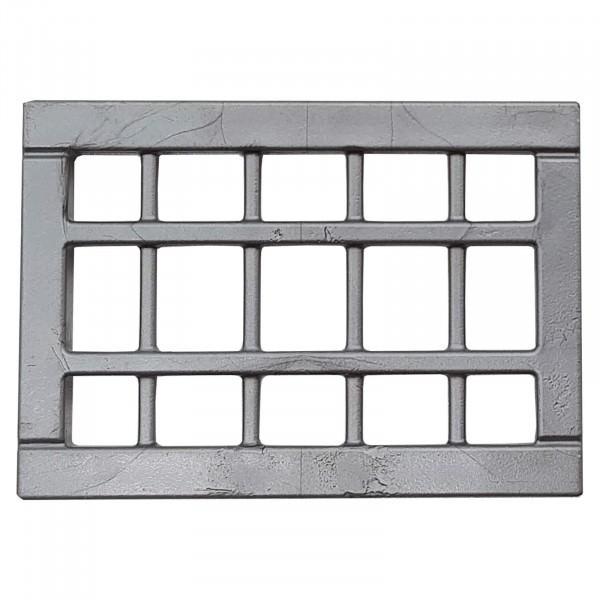 PLAYMOBIL® Gitterbox Deckel 30066942