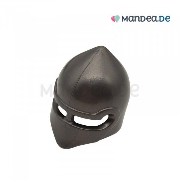 PLAYMOBIL® Stechhelm 30089030