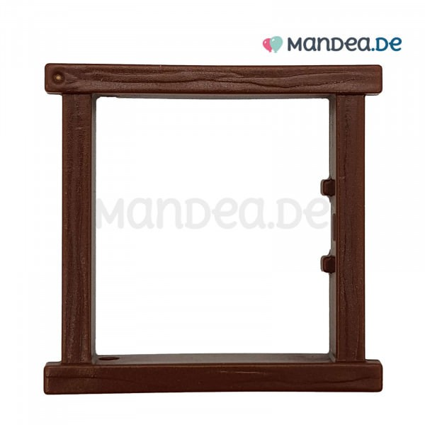 PLAYMOBIL® Stall Fensterrahmen 30235860