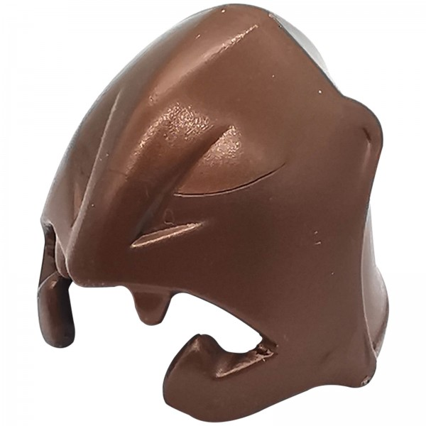 PLAYMOBIL® Helm 30047953