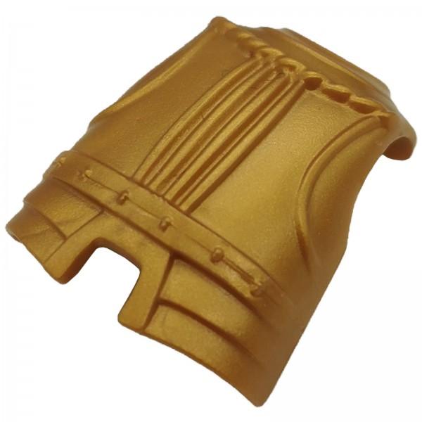 PLAYMOBIL® Brustplatte 30297480