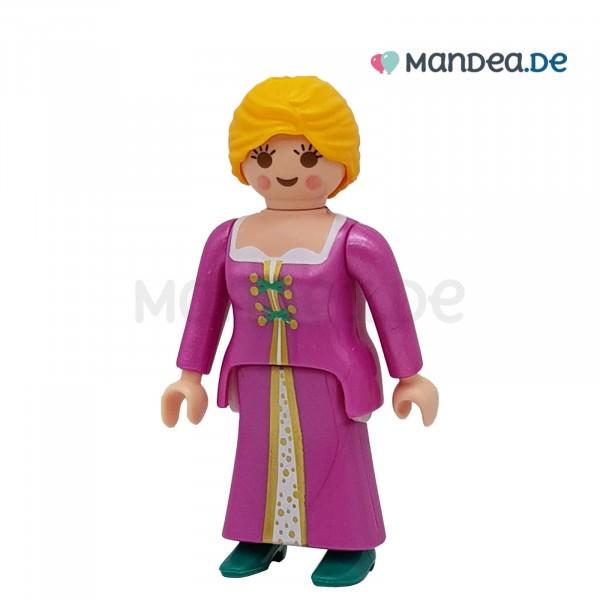 PLAYMOBIL® Prinzessin k4790