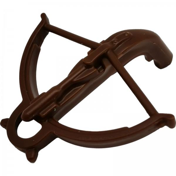 PLAYMOBIL® Armbrust 30049353