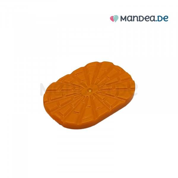 PLAYMOBIL® Picknickkorb Boden 30029182