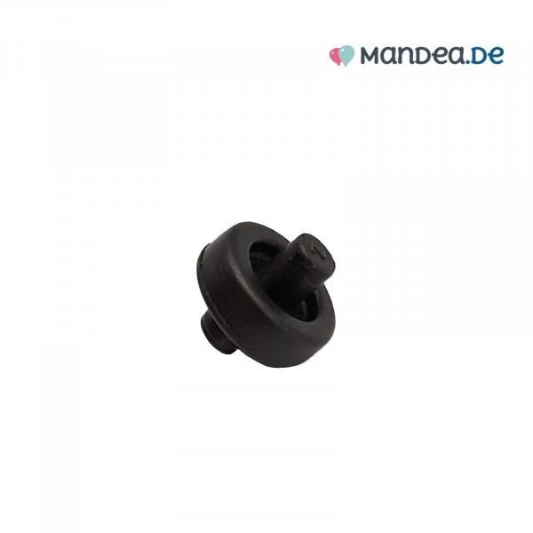 PLAYMOBIL® Rollstuhl Rollen / Reifen 30238910